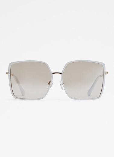 Aldo Güneş Gözlüğü Beyaz